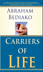CARRIERS OF LIFE