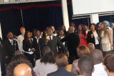 EASTER CONVENTION - 2013 - FOURTH DAY PART 2
