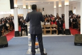 EASTER CONVENTION - 2013 - THIRD DAY PART 1