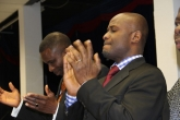 EASTER CONVENTION - 2013 - THIRD DAY PART 2