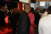 EASTER CONVENTION 2012 - FOURTH DAY PART 1
