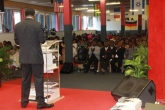 EASTER CONVENTION 2012 - FOURTH DAY PART 2