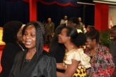 EASTER CONVENTION 2012 - FOURTH DAY PART 3