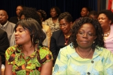 EASTER CONVENTION 2012 - THIRD DAY - PART 1