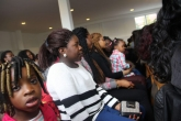 EASTER CONVENTION 2014 - SECOND DAY - PART 1