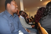 EASTER CONVENTION 2014 - SECOND DAY - PART 2