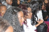 EASTER CONVENTION 2014 - THIRD DAY - PART 1