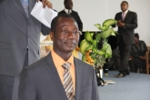 EASTER CONVENTION 2014 - THIRD DAY - PART 3
