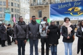 MARCH FOR JESUS 2013 - PART 2